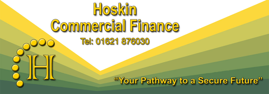 Hoskin Commercial Finance