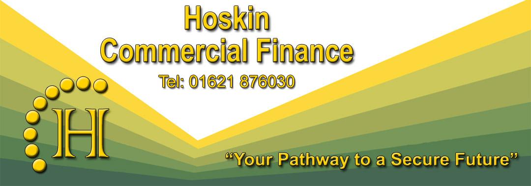 Hoskin Commercial Finance