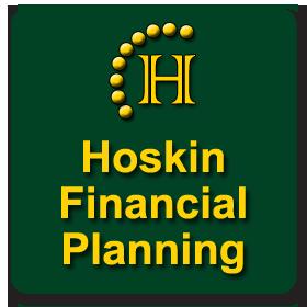 hoskin-financial-planning-box-ad