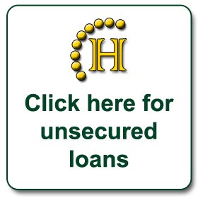 Hoskin Unsecured Loans